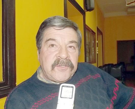 Luis Carmona - In Illo Tempore