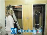 ascensores gobernacion