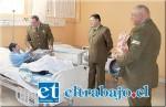 carabineros hospital (2)
