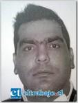 Juan Manuel Tapia Tapia, alias 'El Tarzán', fue condenado a la pena de catorce años por seis delitos cometidos en la comuna de Catemu el 2012 y 2013.