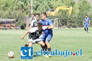 En el regreso del torneo de la Primera B el Uní, será visitante ante Magallanes.