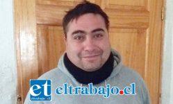 Alberto Figueroa entró al selecto y reducido grupo de entrenadores que puede lucir dentro de sus títulos la Copa de Campeones.