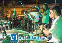 Desde este jueves y hasta el sábado habrá diferentes conciertos gratuitos y actividades culturales en el marco del centenario del nacimiento de Violeta Parra.