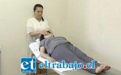 El reiki ha sido reconocido como medicina complementaria por la Organización Mundial de la Salud (OMS) y el Ministerio de Salud desde el año 2005.