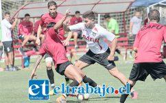 A partir del duelo con Deportes Valdivia, los hinchas que quieran asistir a los partidos de local del Uní Uní deberán comprar sus entradas por internet.