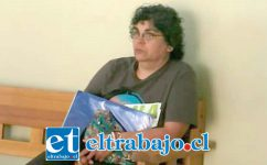 Liliana Arancibia Nieto deberá cumplir la pena de 5 años y un día de cárcel por el delito de abuso sexual contra un niño con síndrome de Down.