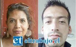 Marjorie Varas Cataldo fue asesinada el 11 de mayo de 2017 en su domicilio en la Villa El Salitre de Llay Llay. Sebastián Godoy Godoy arriesgaría ser condenado a una pena de presidio perpetuo simple.