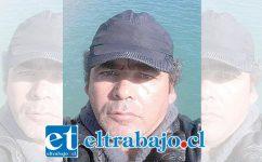 Ramón Arias Castro, de 44 años de edad, falleció víctima de una brutal golpiza en el sector de Las Cuatro Villas de San Felipe.