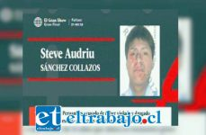 El canal América TV de Perú informó sobre el hecho ocurrido en Santiago, donde una menor de 15 años agredida sexualmente falleció el año 2017.