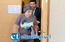 Liliana Arancibia Nieto se encuentra actualmente cumpliendo una pena de 5 años y un día en la cárcel por abuso sexual en contra de un menor. No obstante en un nuevo juicio fue absuelta de tres hechos de abusos contra la misma víctima.