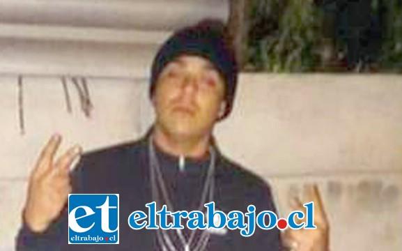 Bady Vera Vera falleció a la edad de 25 años en su domicilio del sector El Algarrobal de San Felipe, el pasado domingo.