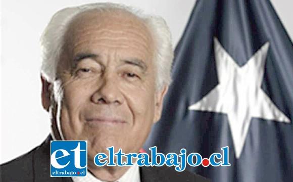 RECUERDO:.- Edgardo Lepe Montenegro, nació el viernes 12 de enero de 1940, falleció el jueves 8 de agosto de 2019.