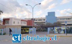 Desde el Hospital San Camilo rechazaron los graves cuestionamientos formulados por la Fenats.