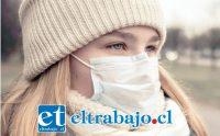 Pese al temor que ha infundido en la población mundial, el Coronavirus, al igual que los demás virus, es relativamente fácil de evitar su contagio principalmente con el uso de mascarillas y el lavado frecuente de manos.