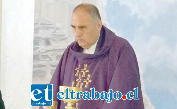 Con esta expulsión del clero el proceso administrativo canónico en contra del Padre Humberto Henríquez López ha finalizado.